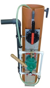 pin pota manual water filtration unit.jpg